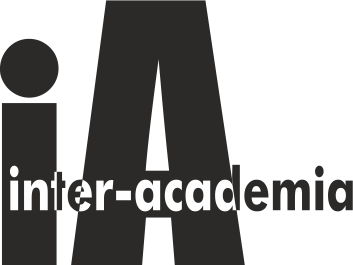 Inter Academia